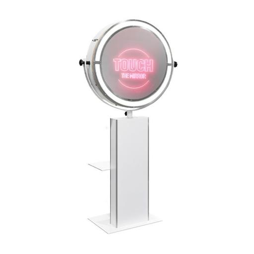 Magic-Mirror-Modell-Glasgow-kaufen